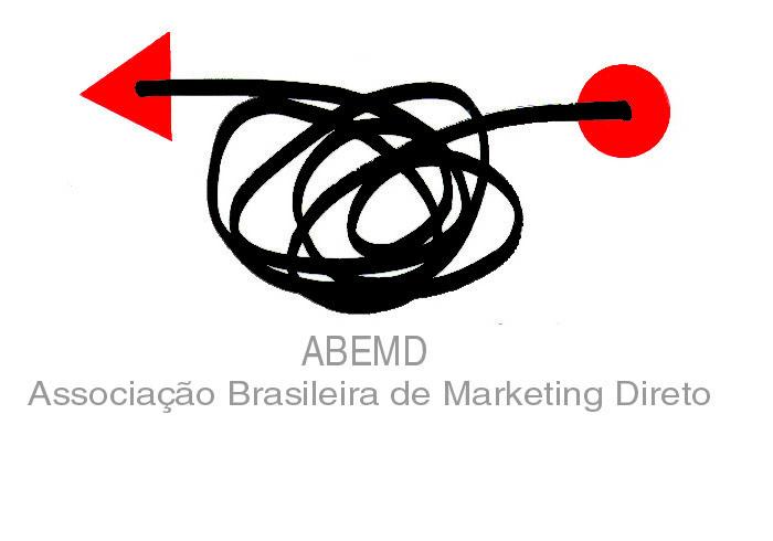 https://abemd.org.br/images/logoabemd72.jpg