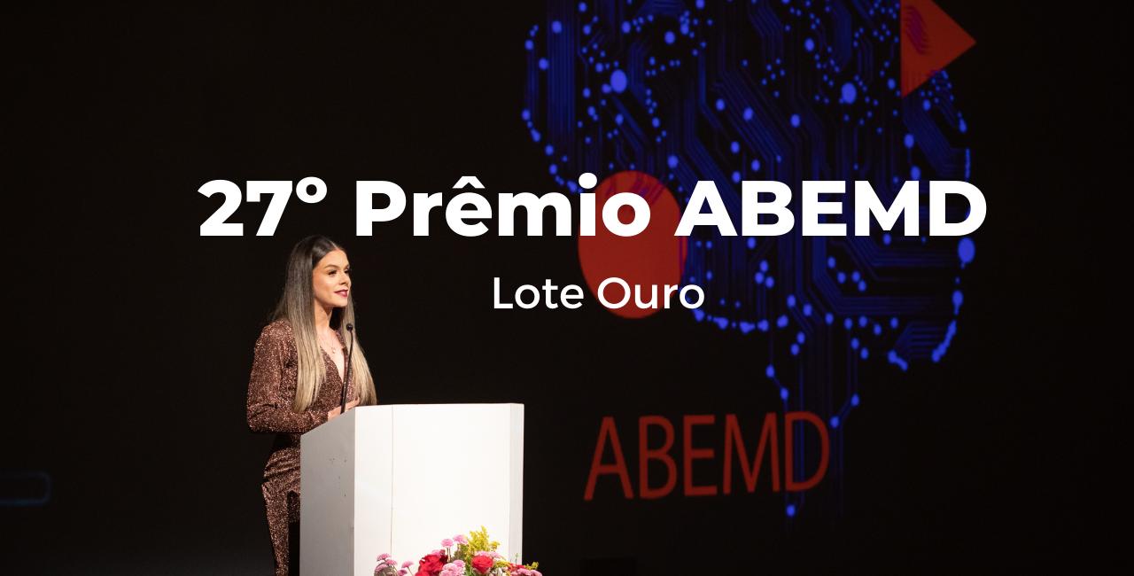 27-premio-abemd
