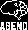 ABEMD