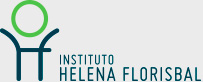 Instituto Helena Florisbal