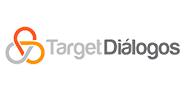 TargetDiálogos